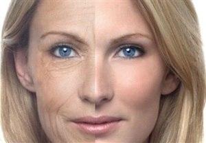 Процедуры омоложения кожи лица